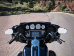 Harley-Davidson Touring ULTRA LIMITED LOW MY2019 ฮาร์ลีย์-เดวิดสัน ทัวริ่ง ปี 2019 ภาพที่ 3/6