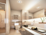 เดอะ วินเนอร์ คอนโดมิเนียม (The Winner Condominium) ภาพที่ 8/8