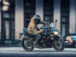 Kawasaki Ninja 650R คาวาซากิ นินจา ปี 2016 ภาพที่ 04/10