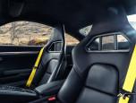 Porsche 911 Carrera 4S ปอร์เช่ ปี 2016 ภาพที่ 4/5