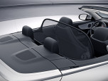 Mercedes-benz E-Class E300 Cabriolet AMG Dynamic (MY20) เมอร์เซเดส-เบนซ์ อี-คลาส ปี 2020 ภาพที่ 13/19