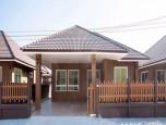 บ้านรัก หัวหิน-ปราณบุรี (Baan Ruk Hua Hin-Pran Buri) ภาพที่ 2/2