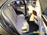 Bentley Flying Spur W12 Standard เบนท์ลี่ย์ ฟลายอิ้ง สเพอร์ ปี 2013 ภาพที่ 17/18