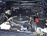 Toyota Revo Standard Cab 4X4 2.8J โตโยต้า รีโว่ ปี 2017 ภาพที่ 18/18