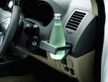 โตโยต้า Toyota Fortuner 3.0 V 2WD ฟอร์จูนเนอร์ ปี 2012 ภาพที่ 17/20