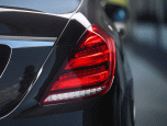 Mercedes-benz S-Class S 350 d Exclusive เมอร์เซเดส-เบนซ์ เอส-คลาส ปี 2019 ภาพที่ 04/10