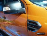 Ford Ranger Double Cab 4x4 2.0L Bi-Turbo Wildtrak 4x4 10AT My18 ฟอร์ด เรนเจอร์ ปี 2018 ภาพที่ 5/8