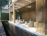 วีรันดา เรสซิเดนซ์ พัทยา (Veranda Residence Pattaya) ภาพที่ 05/11