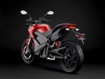 Zero Motorcycles SR ZF 12.5 ซีโร มอเตอร์ไซค์เคิลส์ เอสอาร์ ปี 2014 ภาพที่ 03/15
