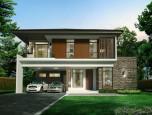 บ้านมัณฑนา บางนา กม.7 (Manthana Bangna KM.7) ภาพที่ 1/3