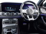 Mercedes-benz AMG CLS 53 4MATIC+ เมอร์เซเดส-เบนซ์ เอเอ็มจี ปี 2019 ภาพที่ 06/12