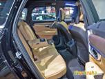Volvo V90 D4 Inscription วอลโว่ วี90 ปี 2017 ภาพที่ 17/18