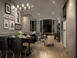 สัมมากร เอสเก้า คอนโดมิเนียม (Summakorn S9 Condominium) ภาพที่ 8/8