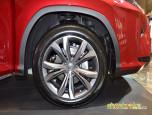 Lexus RX 200t Premium เลกซัส อาร์เอ็กซ์ ปี 2015 ภาพที่ 11/20