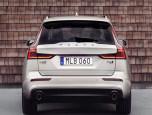 Volvo V60 T8 Twin Engine AWD Momentum วอลโว่ วี60 ปี 2020 ภาพที่ 03/13