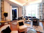 เดอะ ริทซ์-คาร์ลตัน เรสซิเดนเซส บางกอก (The Ritz-Carlton Residences, Bangkok) ภาพที่ 12/25