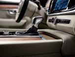 Volvo S90 T8 Twin Engine AWD Inscription วอลโว่ ปี 2017 ภาพที่ 09/20