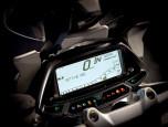 MV Agusta Stradale 800 ABS เอ็มวี ออกุสต้า สตราดาเล 800 ปี 2014 ภาพที่ 08/10