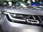 Land Rover Range Rover Velar HSE แลนด์โรเวอร์ ปี 2017 ภาพที่ 03/20