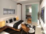 โมดีน่า คอนโดมิเนียม แอนด์ พูลวิลล่า ปราณบุรี (MODENA Condominium & Pool Villas, Pranburi) ภาพที่ 11/18