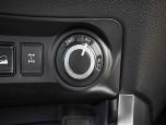 Nissan Terra 2.3 VL 4WD 7AT นิสสัน เทอร์รา ปี 2018 ภาพที่ 18/20