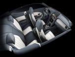 Bentley Continental GT V8 เบนท์ลี่ย์ คอนติเนนทัล ปี 2012 ภาพที่ 14/20