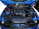 BMW Series 4 430i Convertible Luxury บีเอ็มดับเบิลยู ซีรีส์ 4 ปี 2017 ภาพที่ 05/10