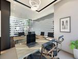 เจ ดับบลิว เออร์เบิน โฮมออฟฟิศ สรงประภา - ดอนเมือง (JW Urban Home Office Songprapa - Donmuang) ภาพที่ 10/15