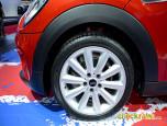 Mini Hatch 3 Door Cooper มินิ แฮทช์ 3 ประตู ปี 2014 ภาพที่ 11/16