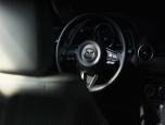 Mazda CX-3 2.0 E MY18 มาสด้า ซีเอ็กซ์-3 ปี 2018 ภาพที่ 4/6