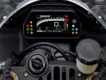 Yamaha YZF-R1 M 2019 ยามาฮ่า วายแซดเอฟ-อาร์1 ปี 2019 ภาพที่ 04/15