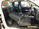 Nissan Navara NP300 King Cab V 6MT นิสสัน นาวาร่า ปี 2014 ภาพที่ 11/12