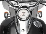 Keeway Dorado 250 Standard คีย์เวย์ โดราโด250 ปี 2012 ภาพที่ 12/12