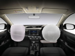 Toyota Revo Standard Cab 2.8J Plus โตโยต้า รีโว่ ปี 2017 ภาพที่ 10/17
