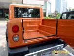 Thairung Transformer Plus4 3.0 4WD AT ไทยรุ่ง ทรานซ์ฟอร์เมอร์ ปี 2013 ภาพที่ 10/10