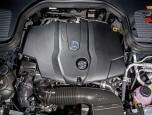 Mercedes-benz GLC-Class GLC 250 D 4Matic AMG Dynamic เมอร์เซเดส-เบนซ์ จีแอลซี ปี 2015 ภาพที่ 05/18
