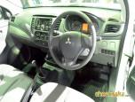 Mitsubishi Triton Single Cab 2.5 VGT GL M/T มิตซูบิชิ ไทรทัน ปี 2015 ภาพที่ 09/12