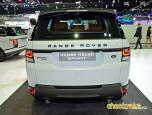 Land Rover Range Rover Sport SDV6 Hybrid HSE Dynamic Pack แลนด์โรเวอร์ เรนจ์โรเวอร์สปอร์ต ปี 2015 ภาพที่ 16/16
