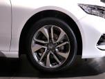 Honda Accord TURBO EL ฮอนด้า แอคคอร์ด ปี 2019 ภาพที่ 07/20
