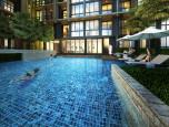 โมทีฟ คอนโดมิเนียม แจ้งวัฒนะ (Motive Condominium Chaengwattana) ภาพที่ 1/4