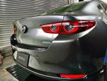 Mazda 3 2.0 SP Sedan 2019 มาสด้า ปี 2019 ภาพที่ 02/16