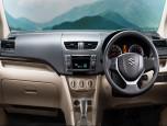 Suzuki Ertiga GX ซูซูกิ เออติกา ปี 2016 ภาพที่ 2/6