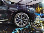 BMW X7 M50d บีเอ็มดับเบิลยู ปี 2019 ภาพที่ 04/15