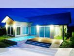 ทัชชา พูลวิลล่า (Tha-Cha Pool Villa) ภาพที่ 07/19