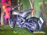 Ducati Scrambler Urban Enduro ดูคาติ สแคมเบอร์ ปี 2014 ภาพที่ 10/10