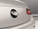 Mercedes-benz E-Class E 200 Coupe AMG Dynamic (MY20) เมอร์เซเดส-เบนซ์ อี-คลาส ปี 2020 ภาพที่ 12/19