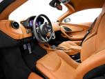 McLaren 570S Coupe Standard แมคลาเรน 570เอส คูเป้ ปี 2015 ภาพที่ 06/20