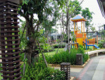 รติรมย์ พาร์ค (Ratirom Park) ภาพที่ 09/18
