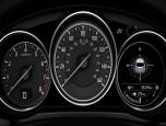 Mazda CX-5 2.2 XDL AWD Diesel MY2018 มาสด้า ปี 2017 ภาพที่ 08/18
