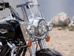 Harley-Davidson Touring Road King MY20 ฮาร์ลีย์-เดวิดสัน ทัวริ่ง ปี 2020 ภาพที่ 09/11